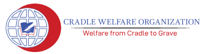Cradle Welfare Org